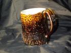 http://david.theweeks.org/ceramics/pics/P1005319.png