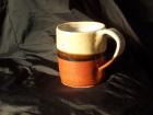 http://david.theweeks.org/ceramics/pics/P1005321.png