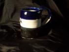http://david.theweeks.org/ceramics/pics/P1005322.png