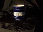 http://david.theweeks.org/ceramics/pics/P1005323.png