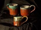 http://david.theweeks.org/ceramics/pics/P1005325.png