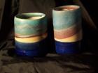 http://david.theweeks.org/ceramics/pics/P1005326.png
