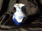 http://david.theweeks.org/ceramics/pics/P1005327.png