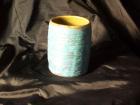 http://david.theweeks.org/ceramics/pics/P1005328.png