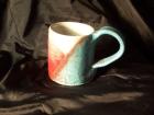 http://david.theweeks.org/ceramics/pics/P1005329.png