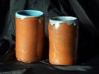 http://david.theweeks.org/ceramics/pics/P1005331.png