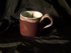 http://david.theweeks.org/ceramics/pics/P1005332.png
