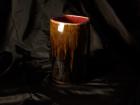 http://david.theweeks.org/ceramics/pics/P1005333.png