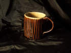 http://david.theweeks.org/ceramics/pics/P1005334.png