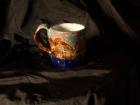 http://david.theweeks.org/ceramics/pics/P1005335.png