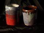 http://david.theweeks.org/ceramics/pics/P1005336.png