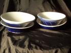 http://david.theweeks.org/ceramics/pics/P1005337.png