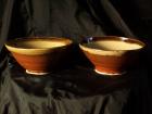 http://david.theweeks.org/ceramics/pics/P1005338.png
