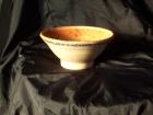 http://david.theweeks.org/ceramics/pics/P1005339.png
